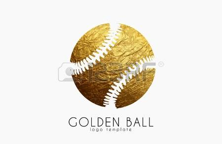 21,495 Golden Ball Stock Vector Illustration And Royalty Free.