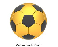 Golden ball Illustrations and Stock Art. 34,880 Golden ball.