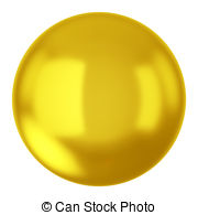 Golden ball Illustrations and Stock Art. 34,384 Golden ball.