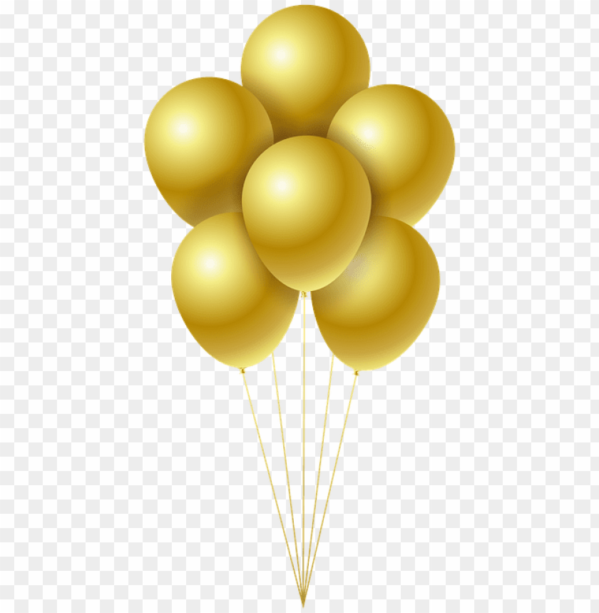 clipart balloons carnival.