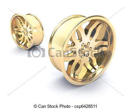 Rims Illustrations and Clipart. 8,447 Rims royalty free.