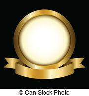 Golden circle Clipart Vector Graphics. 32,408 Golden circle EPS.
