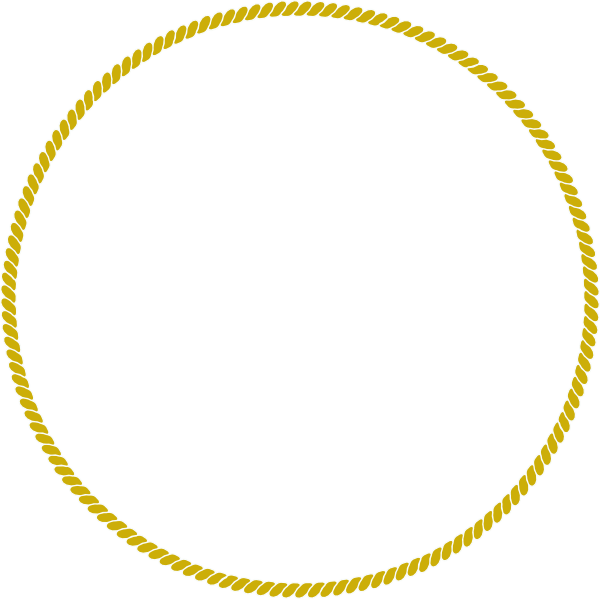 Gold Circle Clip Art Related Keywords & Suggestions.