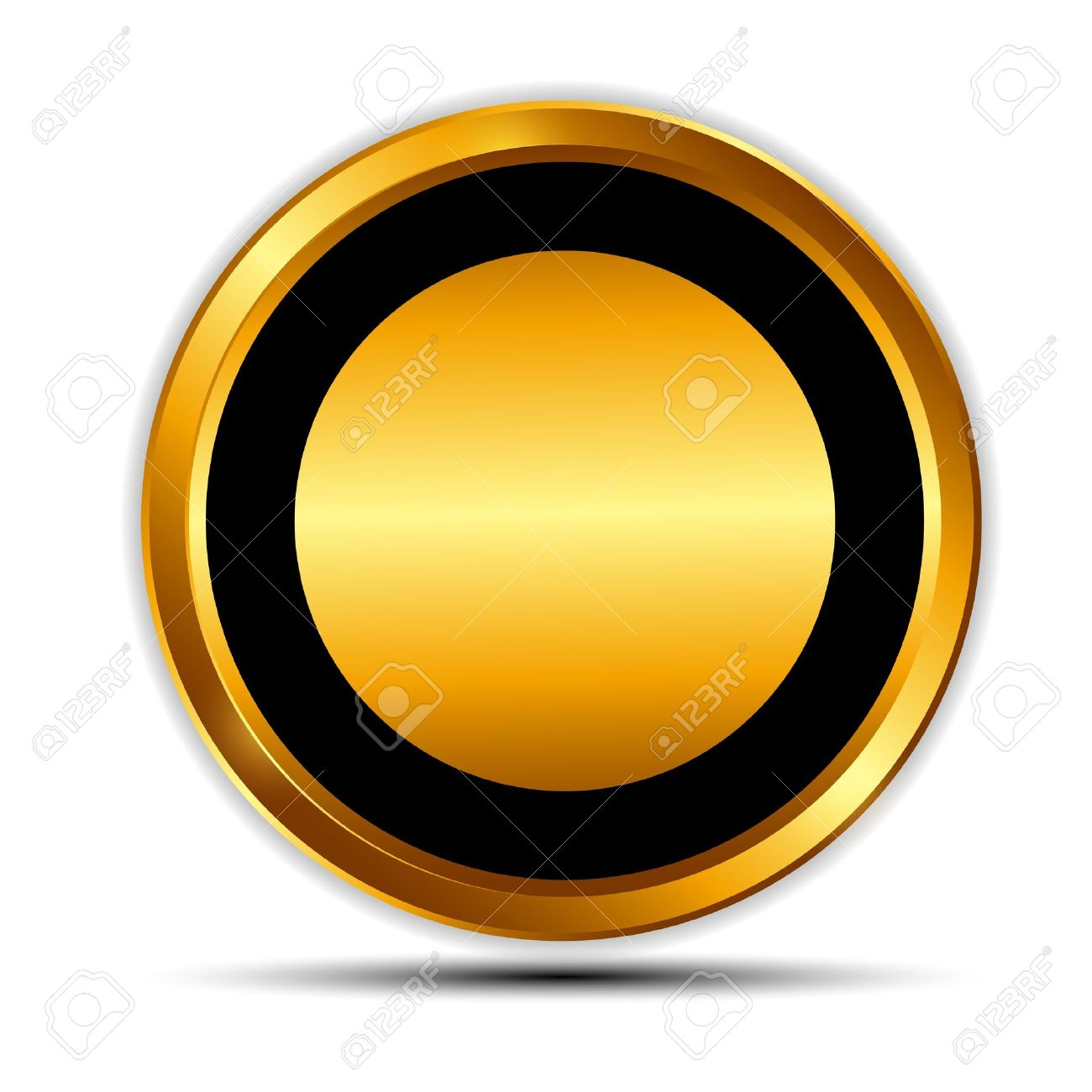 Showing post & media for Golden circle symbol.