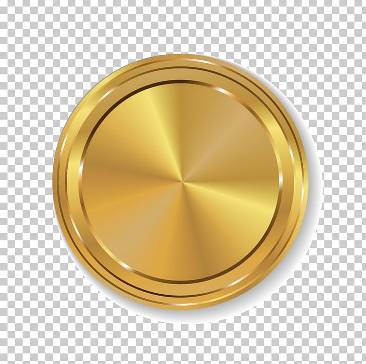 Golden Circle Gold PNG, Clipart, Atmosphere, Badge, Brass, Circle.