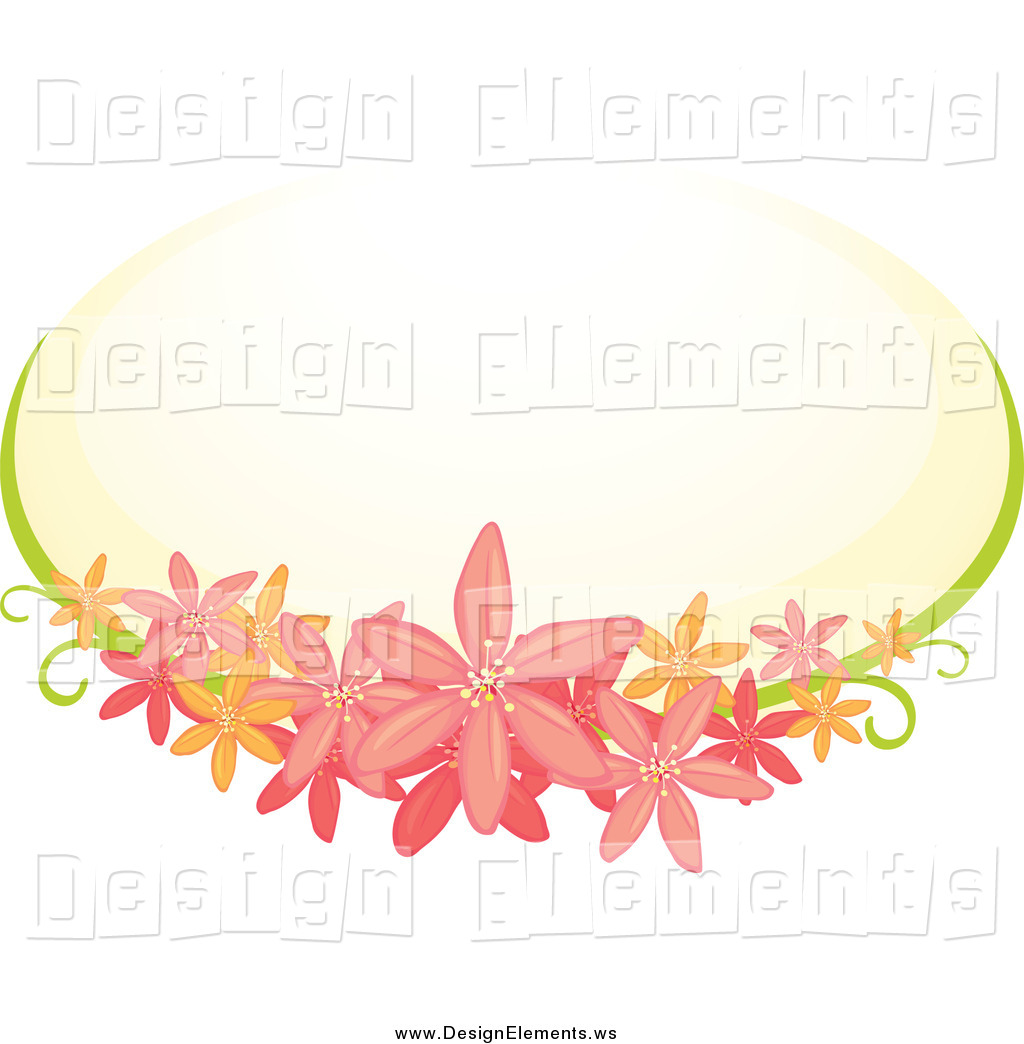 Royalty Free Floral Stock Design Designs.