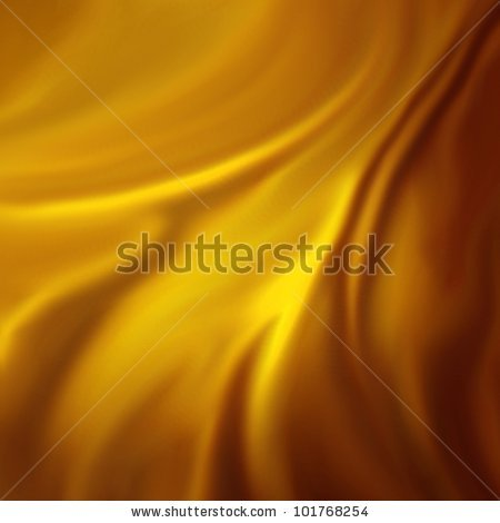 Gold Background Stock Images, Royalty.