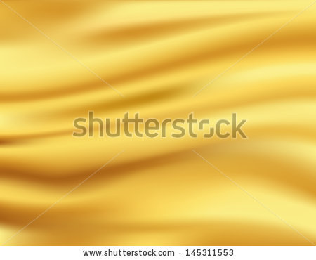 Abstract Gold Shiny Wave Background Stock Vectors & Vector Clip.