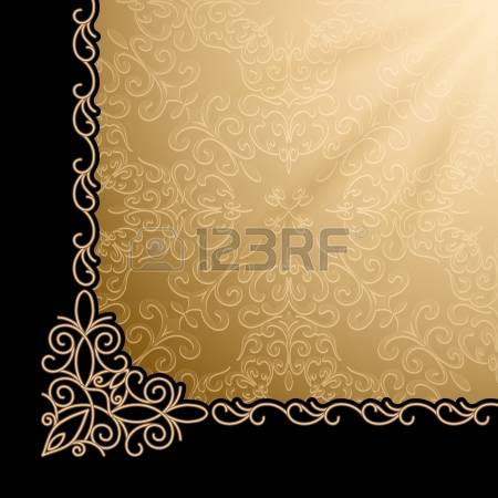 3,825 Gold Cloth Stock Vector Illustration And Royalty Free Gold.