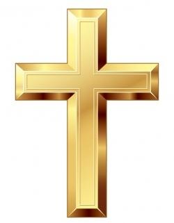Trading The Golden Cross.