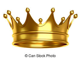 Crown Clipart and Stock Illustrations. 56,379 Crown vector EPS.