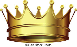 Gold crown Illustrations and Stock Art. 14,188 Gold crown.