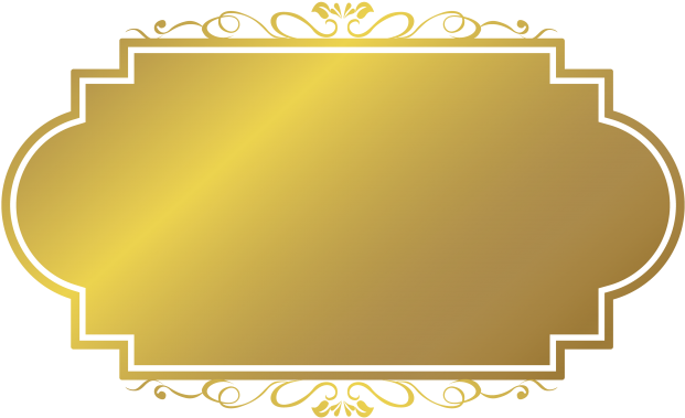 Download Golden Frame.