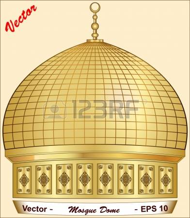 644 Gold Dome Stock Vector Illustration And Royalty Free Gold Dome.