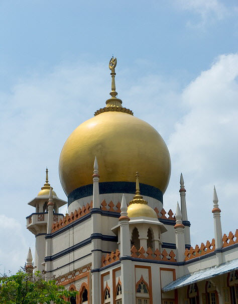 Babri masjid clipart.