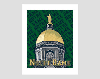 golden dome.