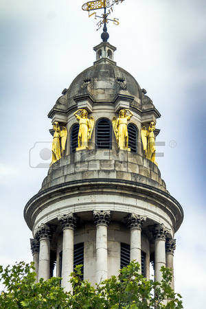 Gold Dome Stock Photos Images. Royalty Free Gold Dome Images And.