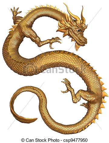 Gold dragon Illustrations and Stock Art. 2,140 Gold dragon.