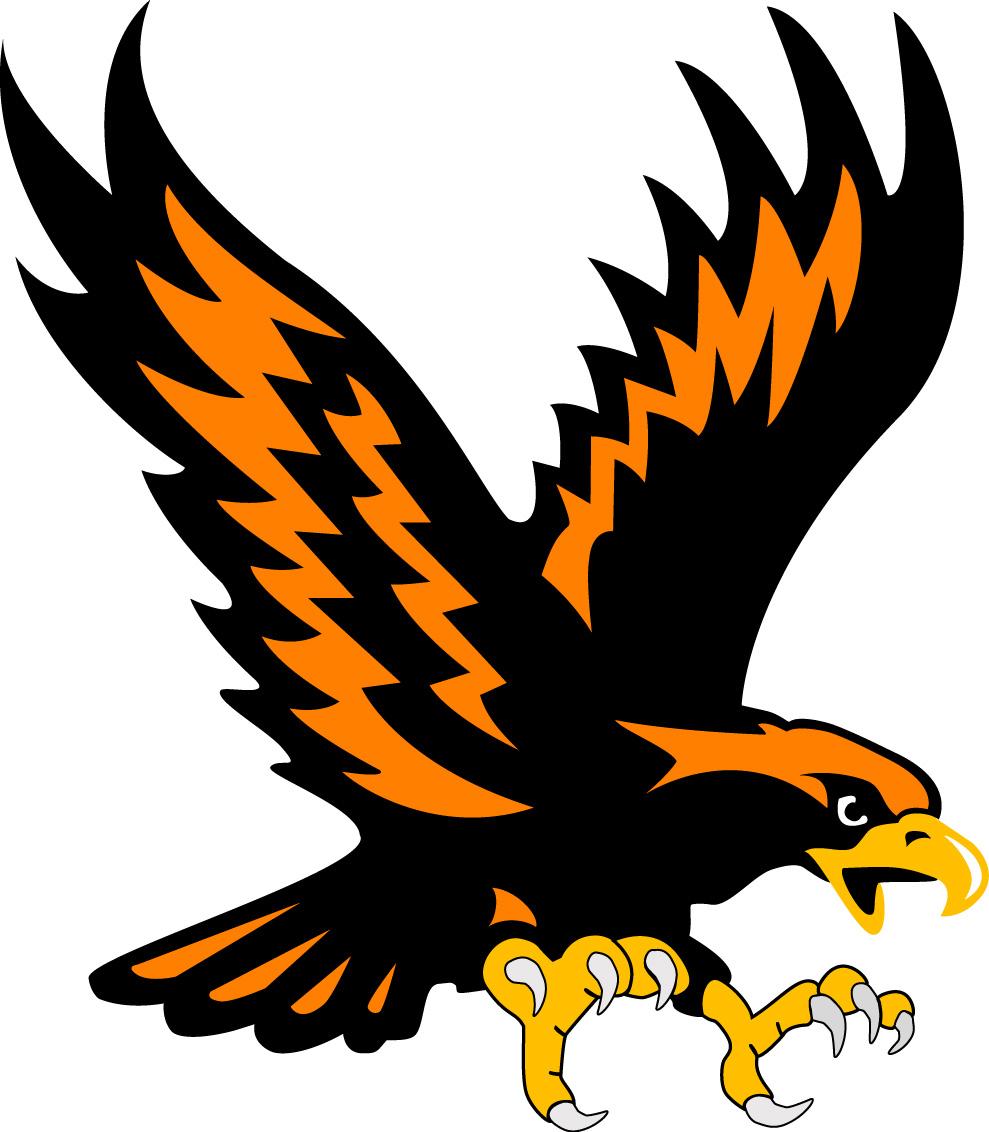 Golden eagle clip art clipart best.
