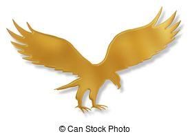 Golden eagle Illustrations and Stock Art. 1,141 Golden eagle.