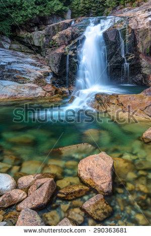 Provincial Park Banco de imágenes. Fotos y vectores libres de.
