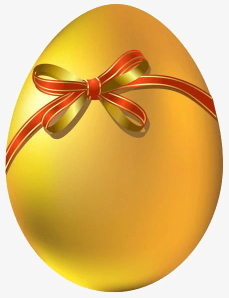 Golden Egg PNG, Clipart, Christ, Christianity, Easter, Egg, Egg.