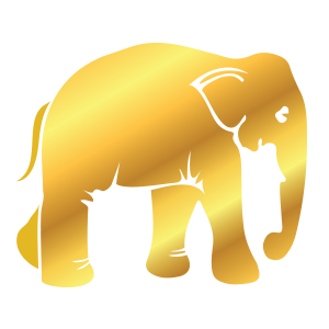 Play 'Find The Golden Elephant' and WIN spa prizes.