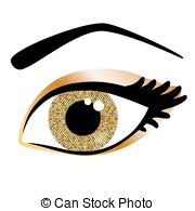 Golden eye Clipart Vector Graphics. 2,162 Golden eye EPS clip art.