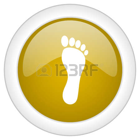 Golden Steps Cliparts, Stock Vector And Royalty Free Golden Steps.