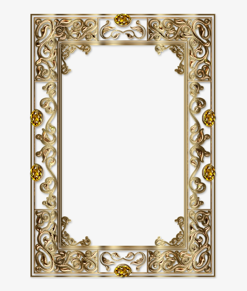 Xmas Frames, Frame Clipart, Borders And Frames, Image.