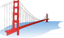 Golden Gate Bridge Clipart & Golden Gate Bridge Clip Art Images.
