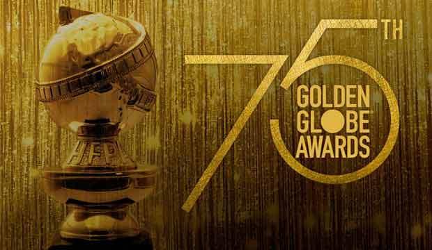 2018 Golden Globe Nominations Predictions: Odds in 11 Film.