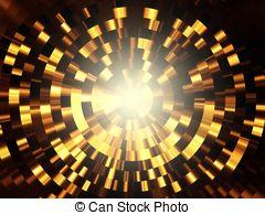 Golden glow Illustrations and Stock Art. 44,992 Golden glow.