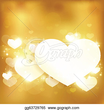 Golden Glow Linkedin Icon Png Clipart Image Iconbug Com.