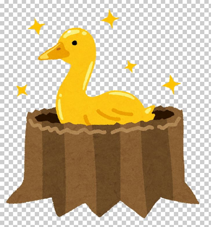 Duck Domestic Goose The Golden Goose Poultry PNG, Clipart.