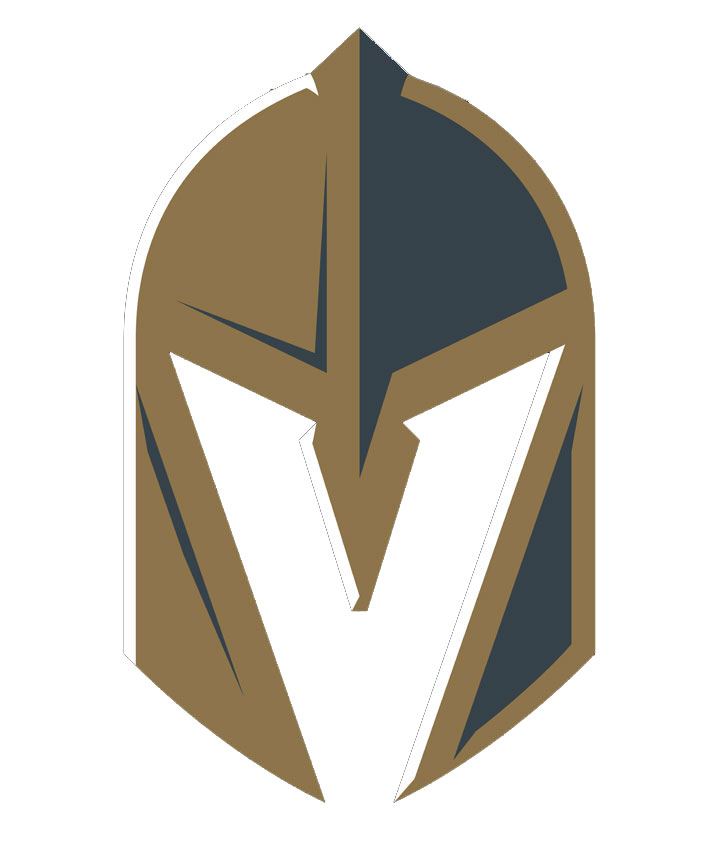 Vegas Golden Knights Logo Png.
