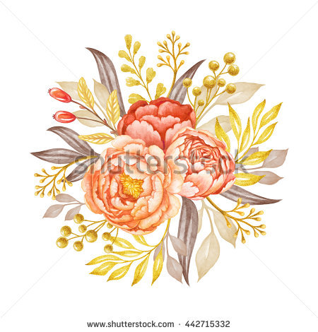 Bunch Of Roses Stock Photos, Royalty.
