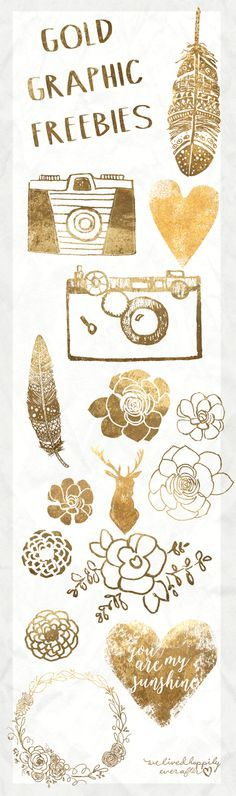 1000+ ideas about Gold Leaf on Pinterest.