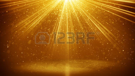 Golden Light Images & Stock Pictures. Royalty Free Golden Light.