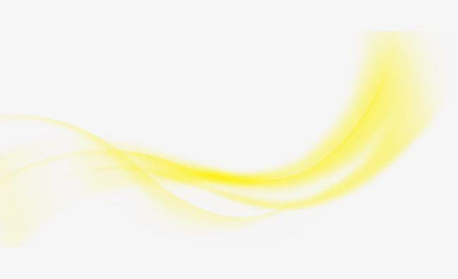 Golden Light Effect PNG, Clipart, Dazzle, Dazzle Light.