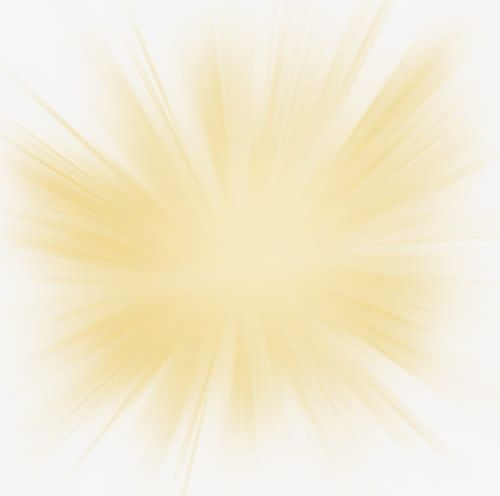 Golden Light PNG, Clipart, Background, Background Effects.