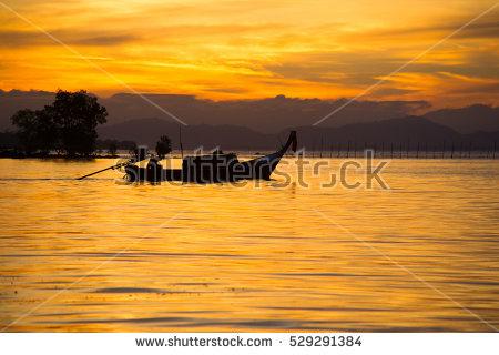 Fishermen Banco de imágenes. Fotos y vectores libres de derechos.