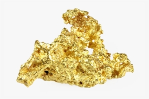 Gold Nugget Png PNG Images.