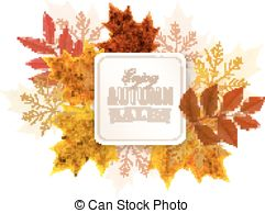 Clipart of october 25 golden sign on silver csp13428112.