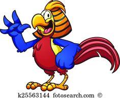 Golden pheasant Clip Art EPS Images. 36 golden pheasant clipart.