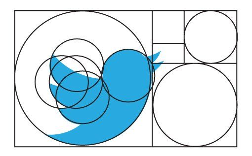 What is the golden ratio and how to use it.