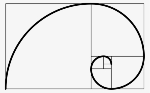 Golden Ratio PNG & Download Transparent Golden Ratio PNG Images for.