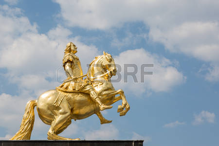 Golden Rider Images, Stock Pictures, Royalty Free Golden Rider.