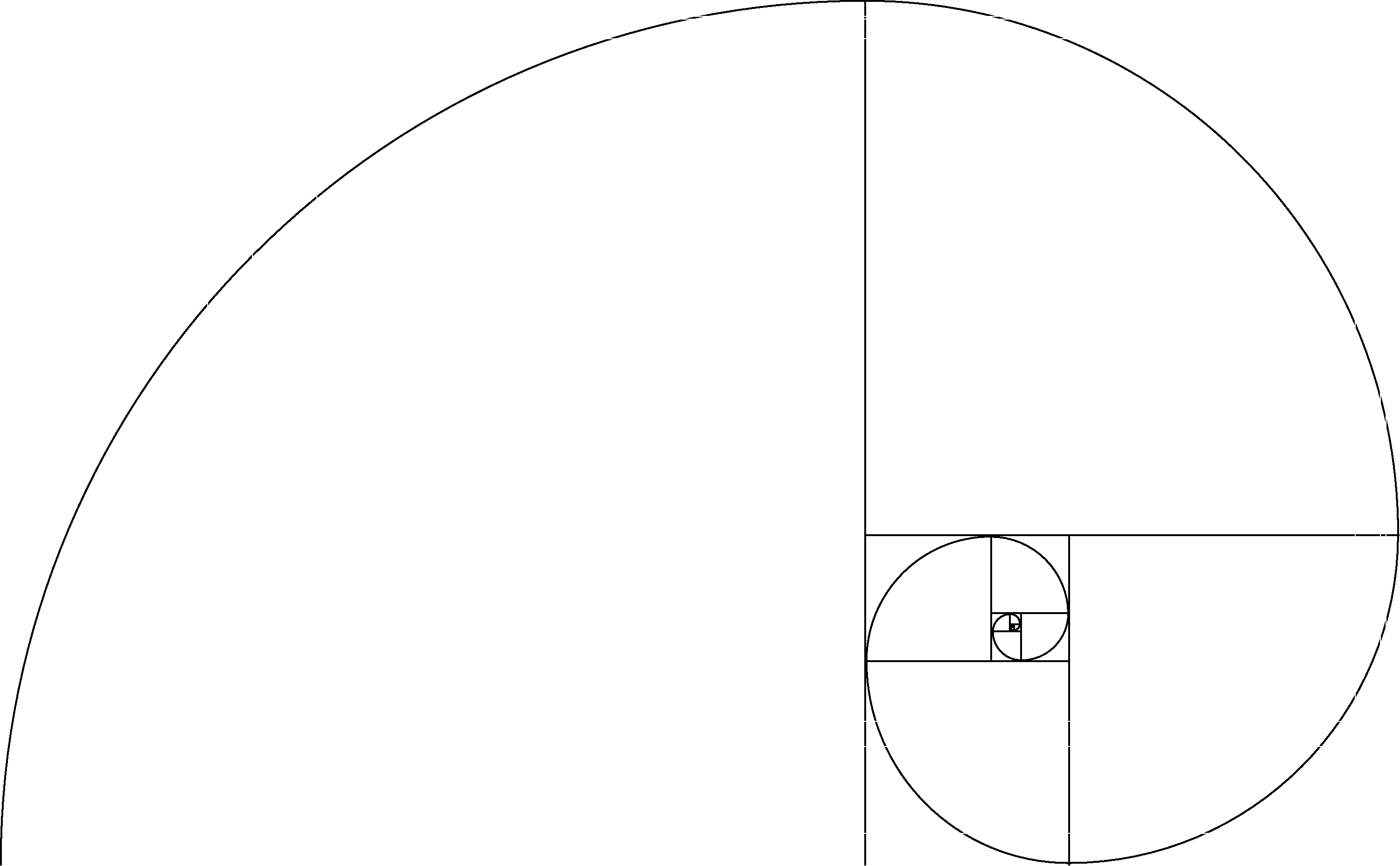 Fibonacci Spiral Png, png collections at sccpre.cat.