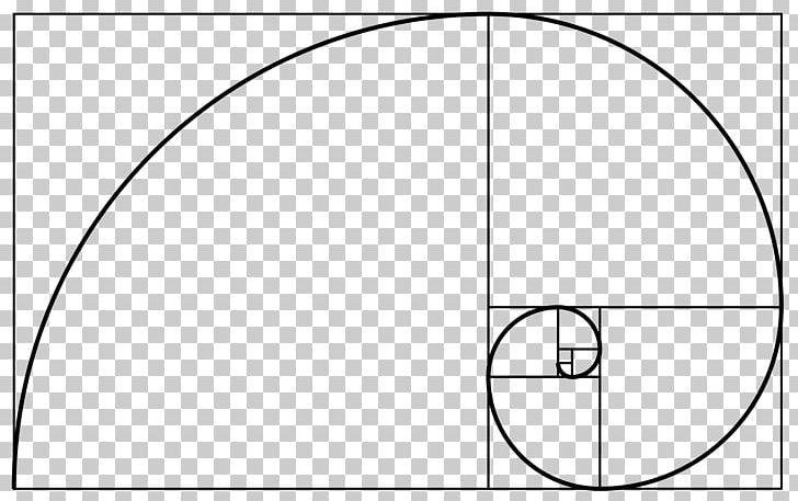 Fibonacci Number Golden Spiral Golden Ratio Sequence Golden.